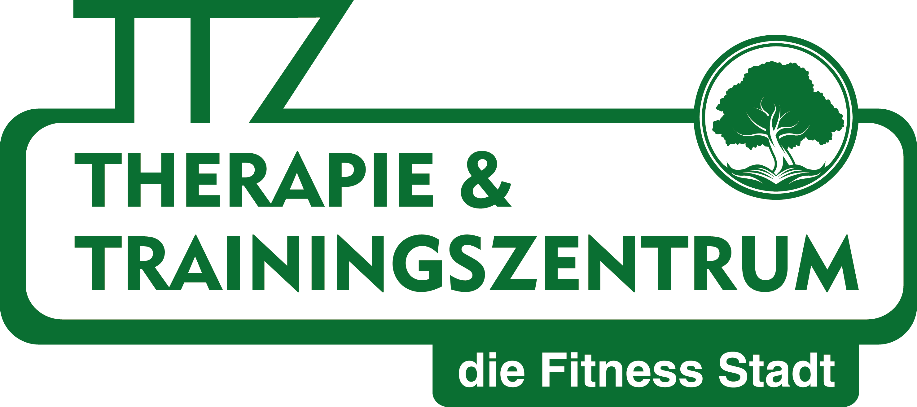 therapie-trainingszentrum.de